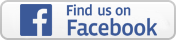 No Reservations/ノーリザベーションズ/TEL. 03-3663-1512/東京都中央区日本橋人形町1-5-12